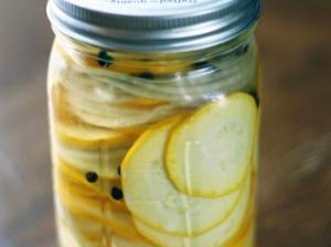 squash_pickles